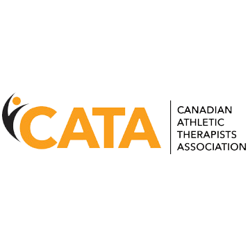 CATA-logo_square.png