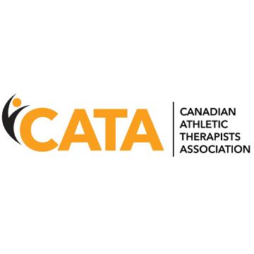 CATA-logo_square.png