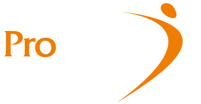 ProCare Osteopathic Centre