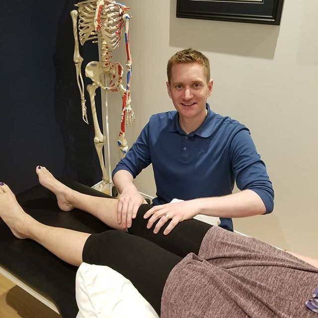 Are your knees, hips, or feet stopping you from being as active as you would like? Make an appointment at ProCare today, we would love to help you on your road to recovery!