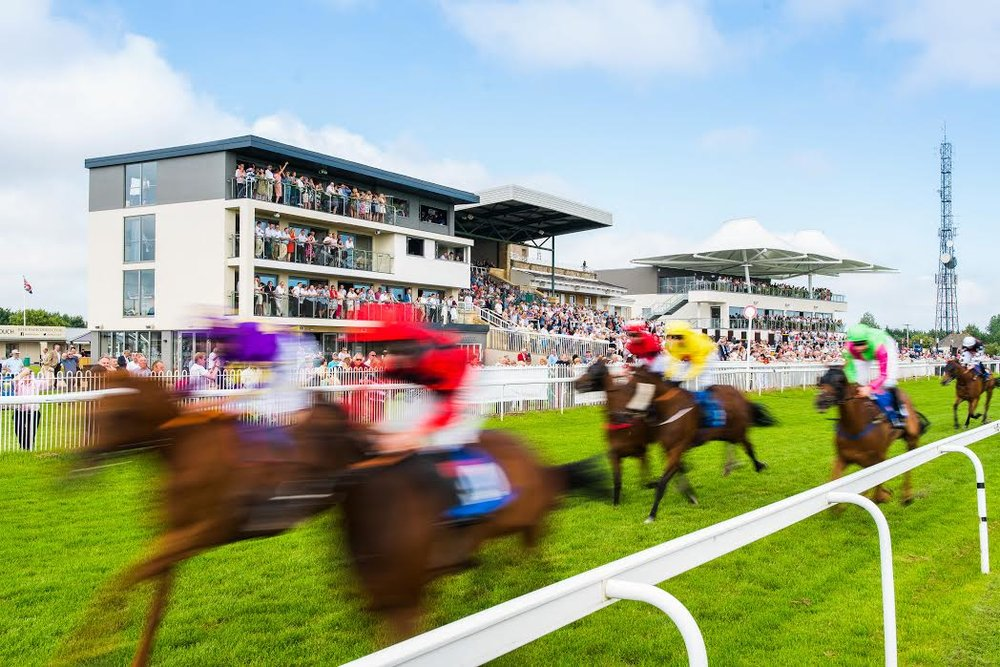 bath-racecourse-guide-to-bath-visit.jpg