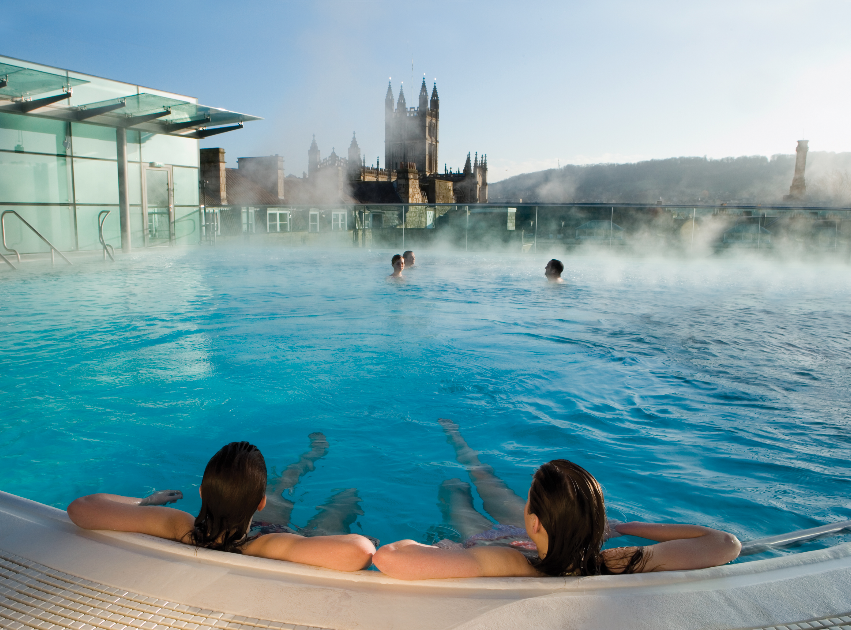 bath-thermae-spa-visit-bath-guide