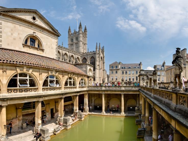 roman-bath-visit-bath-green-park