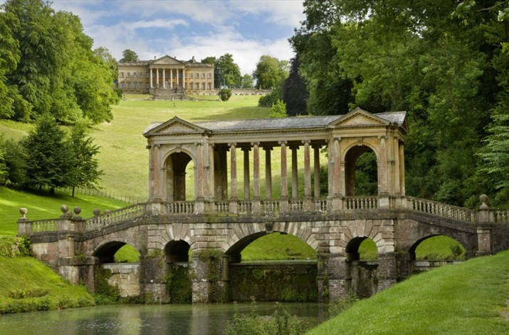 visit-bath-prior-park-green-park-brasserie.jpeg