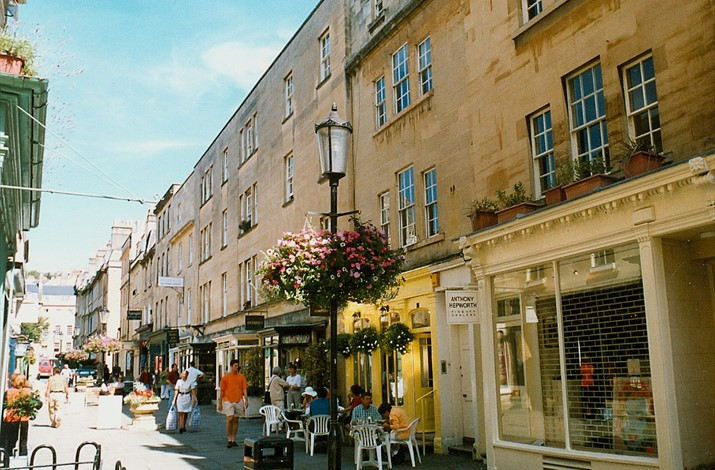 margaret-buildings-in-bath.jpeg