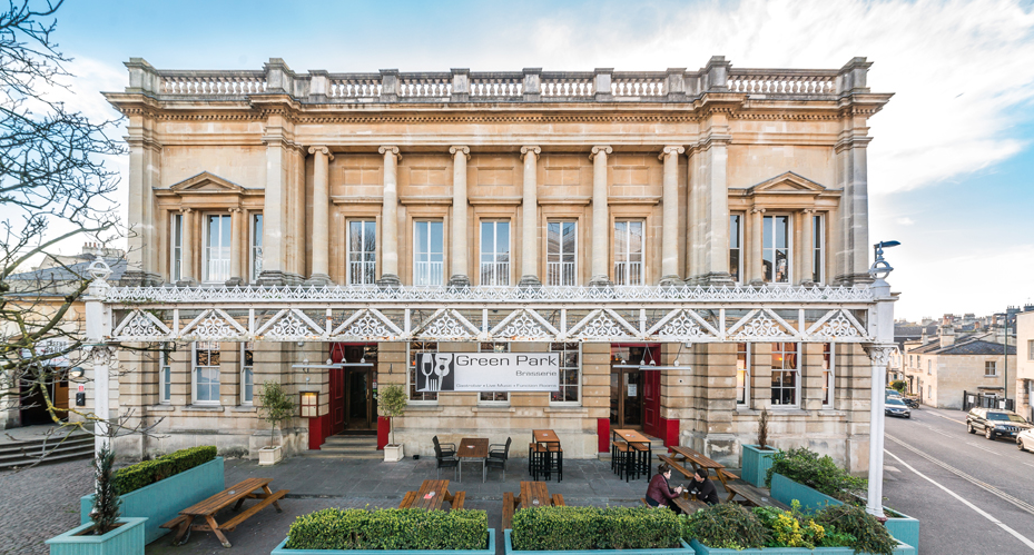 feature-green-park-brasserie-restaurant-in-bath.png