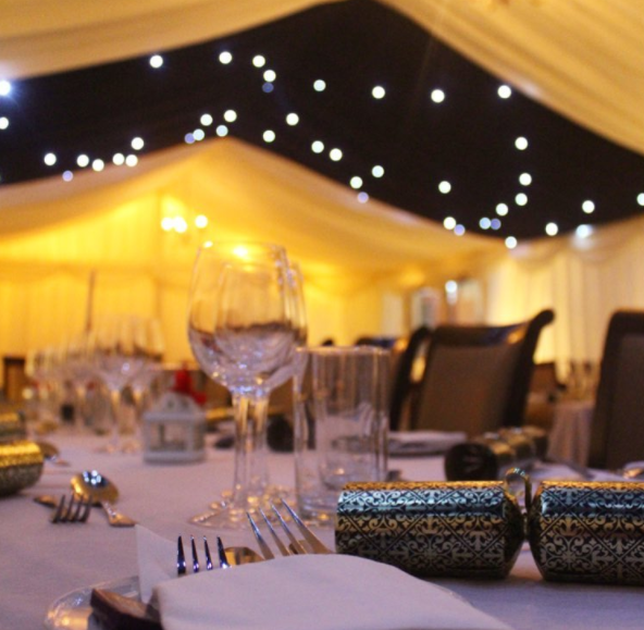 events-venue-hire-in-bath