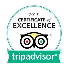 trip-advisor-green-park-brasserie-bath-restaurant