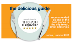 best-restaurants-in-bath
