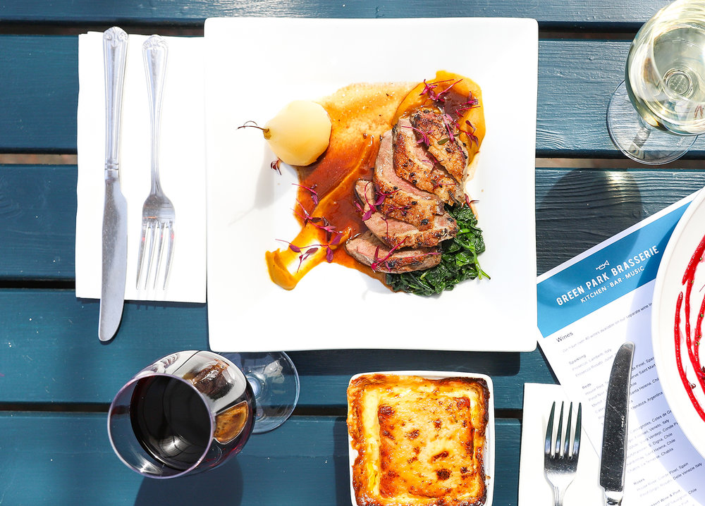 best-restaurants-in-bath-green-park-brasserie-duck.jpg