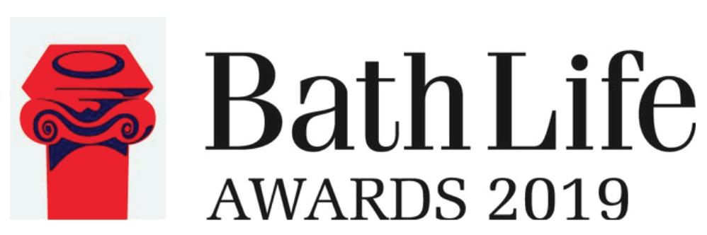 best-restaurant-in-bath-bath-life-awards-2019.jpg