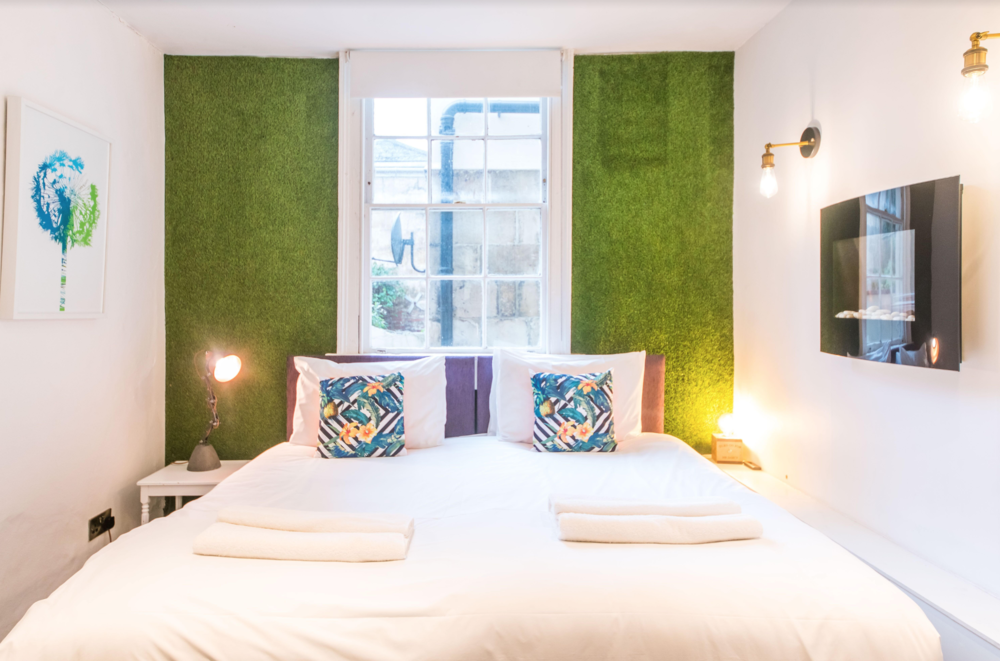 apartment-stay-in-bath-with-bath-boutique-stays.jpg