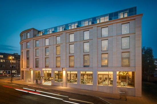 apex-city-of-bath-hotel.jpg