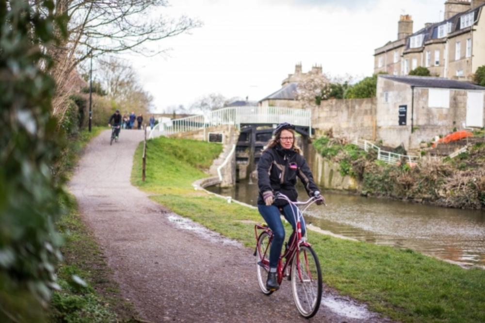 best-cycle-routes-bike-hire-in-bath.jpg