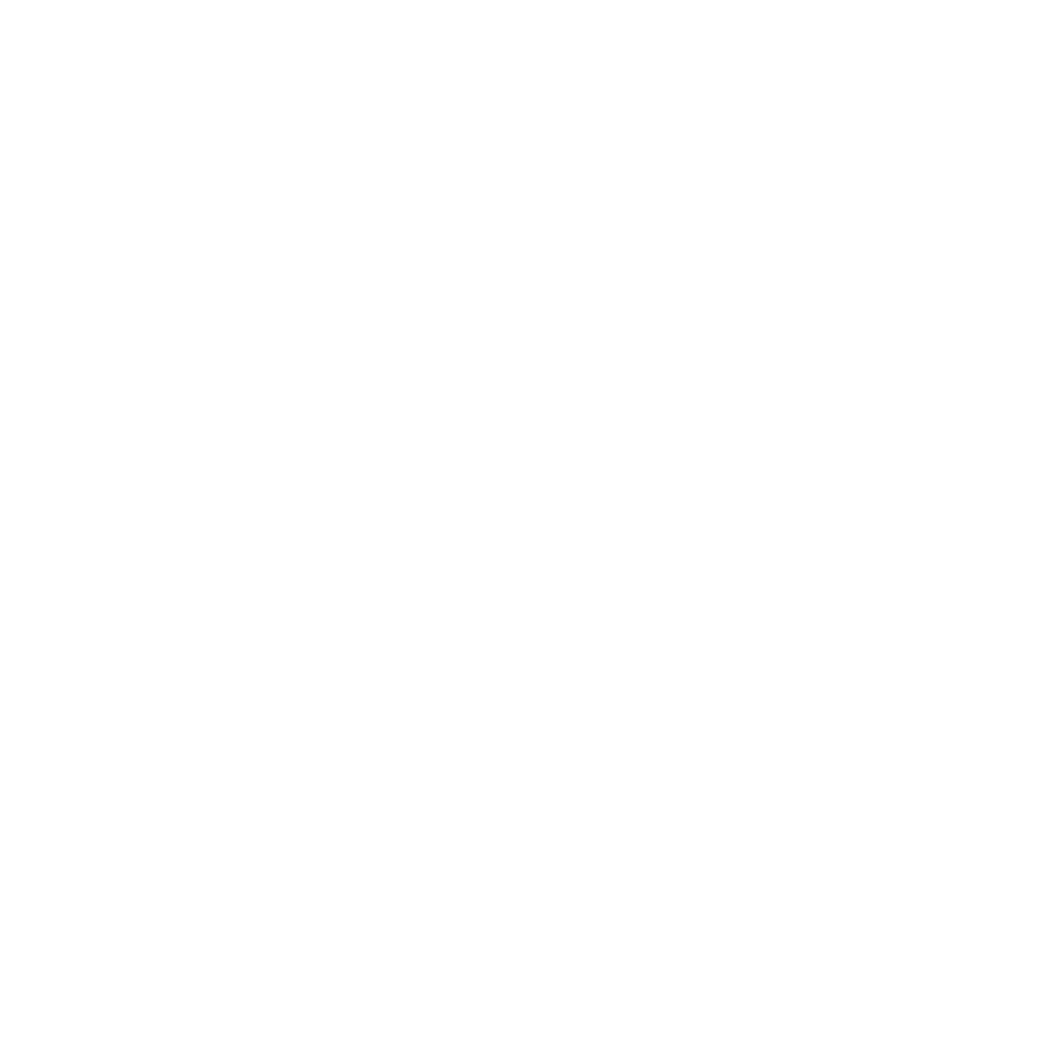 Cloud Craft Studios - Austin Video Production