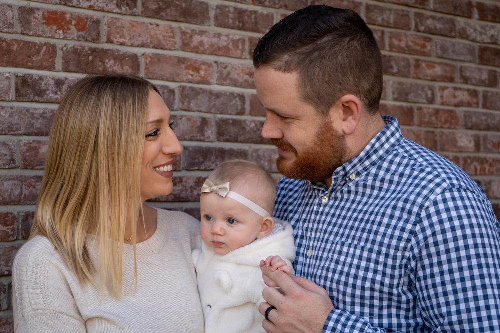 Austin-wedding-videographer (39 of 139).jpg