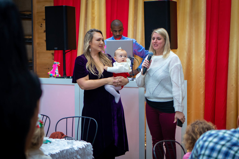 Austin Wedding Videographer - Dolls for Dolls (116 of 190).jpg