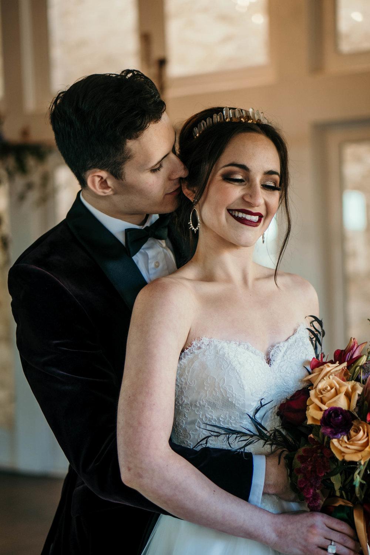 Austin Wedding Videographer - Dolls for Dolls (322 of 323).jpg