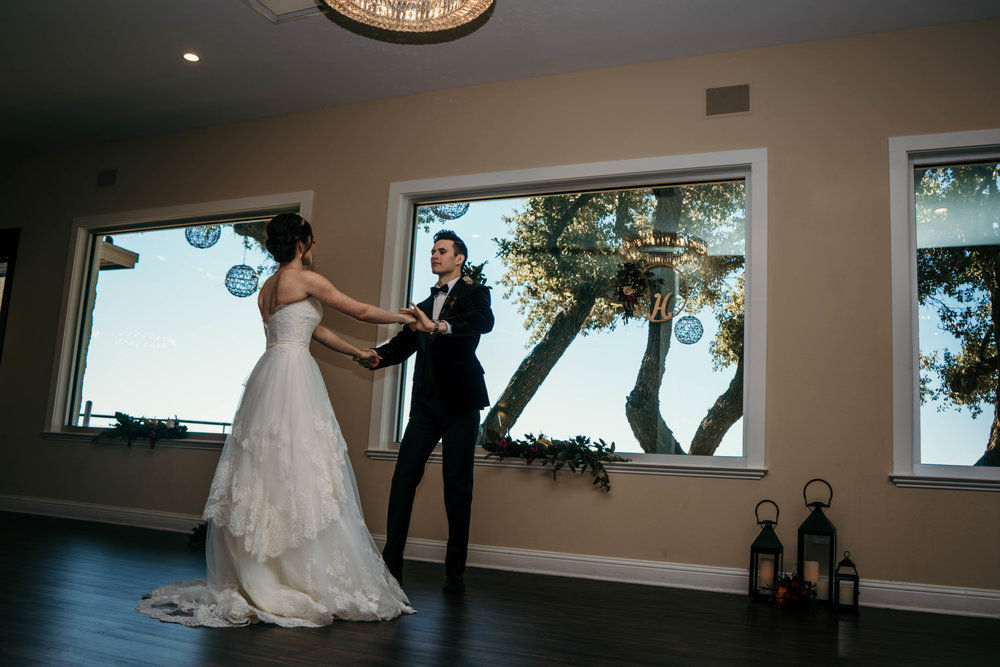 Austin Wedding Videographer - Dolls for Dolls (314 of 323).jpg