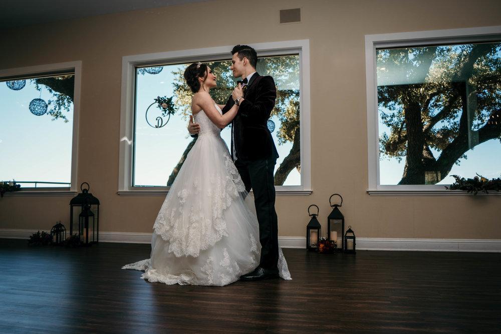 Austin Wedding Videographer - Dolls for Dolls (313 of 323).jpg