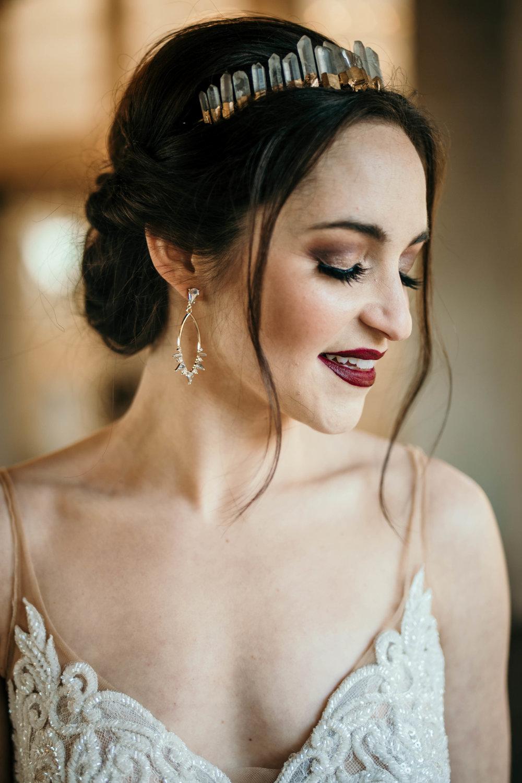 Austin Wedding Videographer - Dolls for Dolls (311 of 323).jpg
