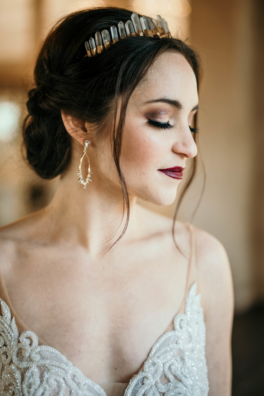 Austin Wedding Videographer - Dolls for Dolls (310 of 323).jpg