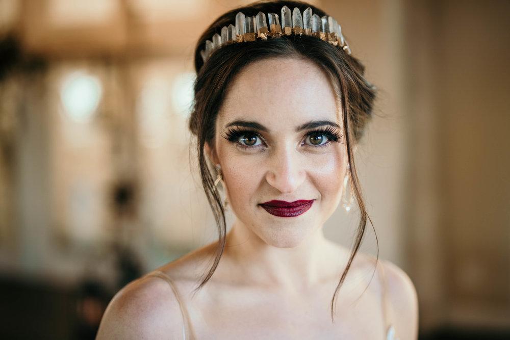 Austin Wedding Videographer - Dolls for Dolls (308 of 323).jpg