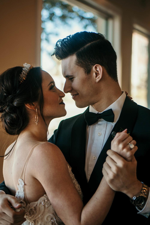 Austin Wedding Videographer - Dolls for Dolls (291 of 323).jpg