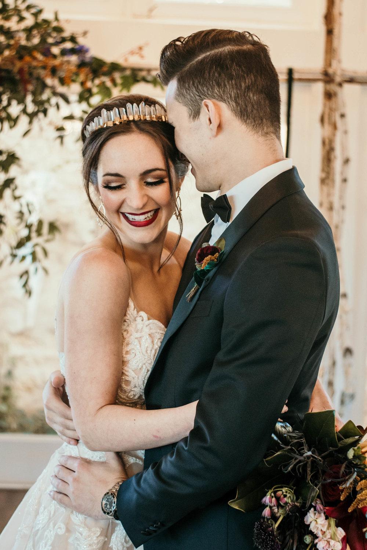 Austin Wedding Videographer - Dolls for Dolls (274 of 323).jpg