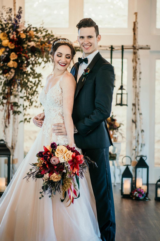Austin Wedding Videographer - Dolls for Dolls (269 of 323).jpg