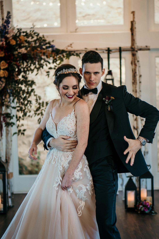 Austin Wedding Videographer - Dolls for Dolls (265 of 323).jpg