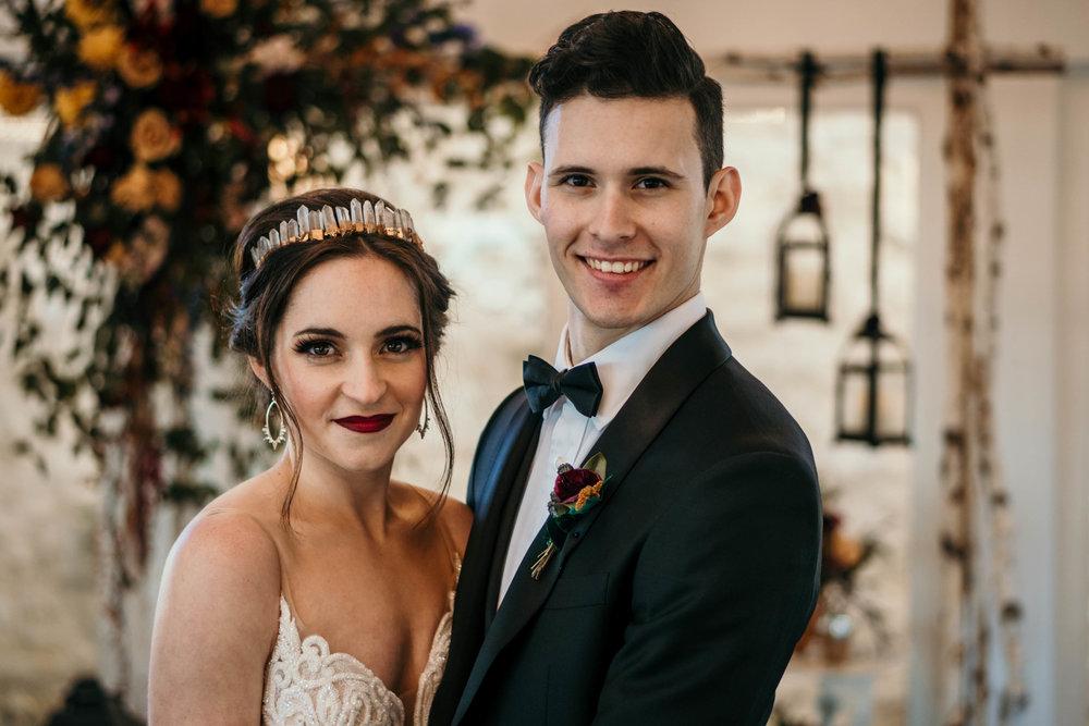 Austin Wedding Videographer - Dolls for Dolls (263 of 323).jpg