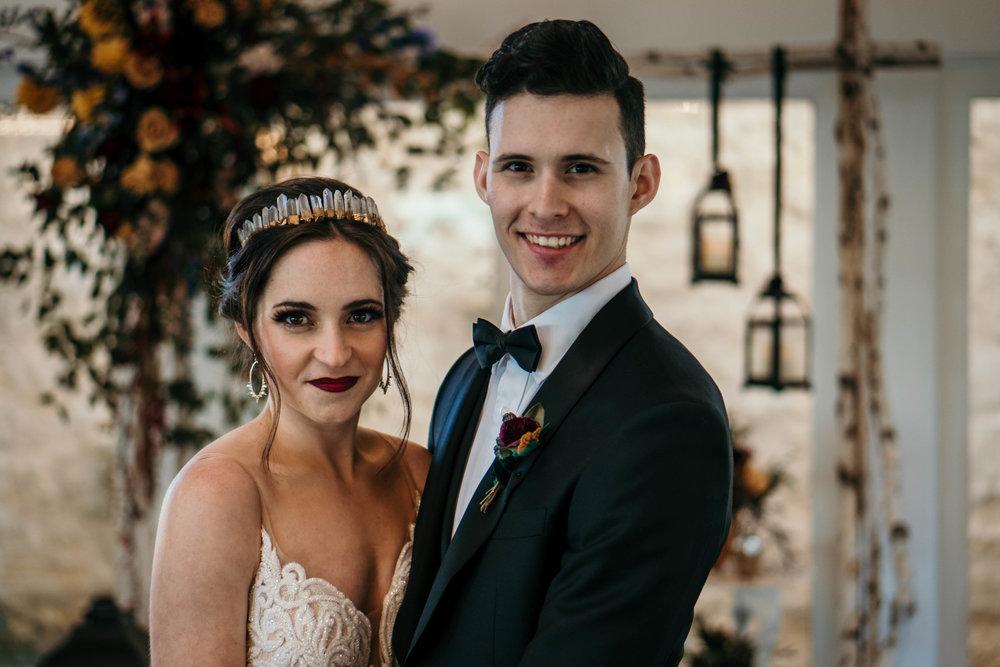Austin Wedding Videographer - Dolls for Dolls (262 of 323).jpg