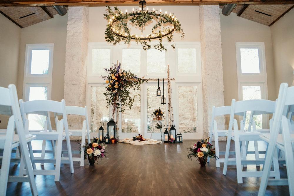 Austin Wedding Videographer - Dolls for Dolls (240 of 323).jpg