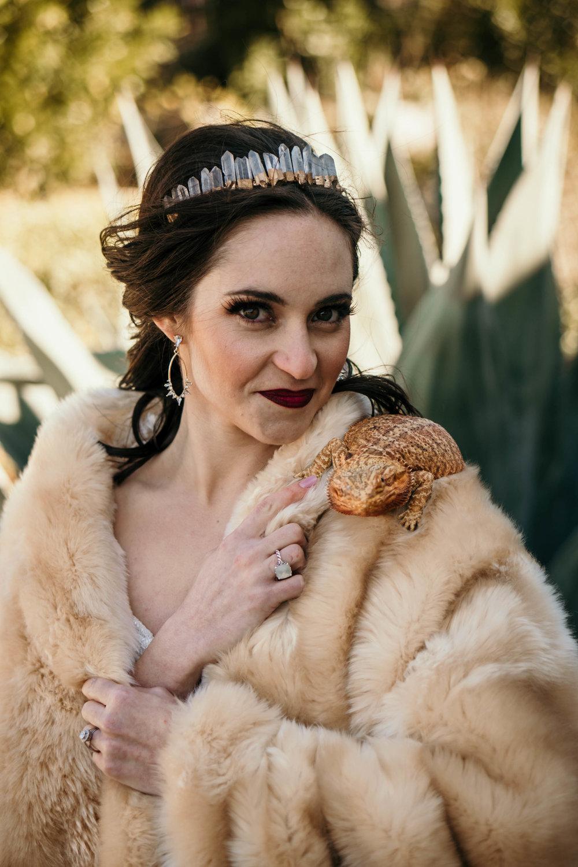 Austin Wedding Videographer - Dolls for Dolls (228 of 323).jpg