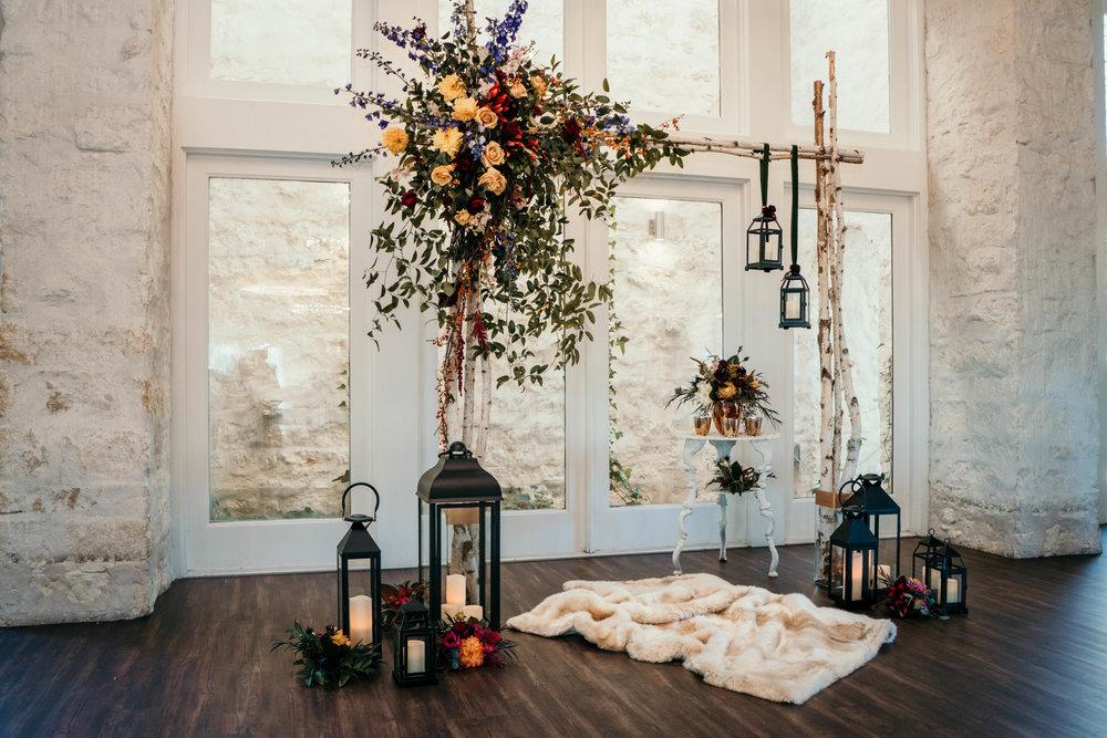 Austin Wedding Videographer - Dolls for Dolls (241 of 323).jpg