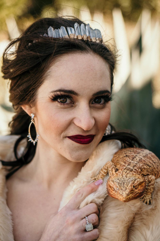 Austin Wedding Videographer - Dolls for Dolls (224 of 323).jpg