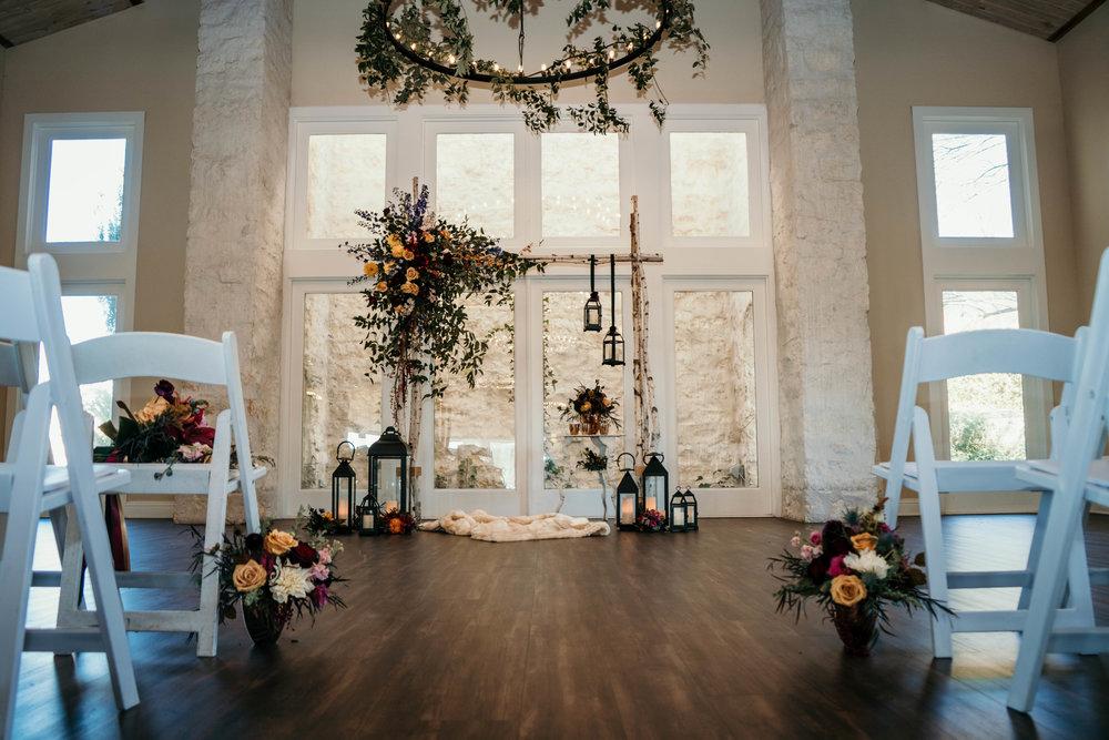 Austin Wedding Videographer - Dolls for Dolls (239 of 323).jpg