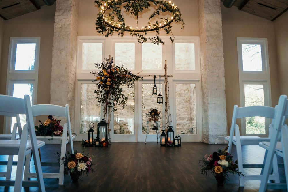 Austin Wedding Videographer - Dolls for Dolls (238 of 323).jpg