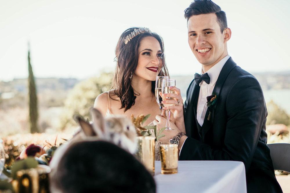 Austin Wedding Videographer - Dolls for Dolls (209 of 323).jpg