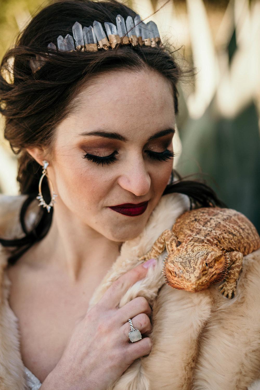 Austin Wedding Videographer - Dolls for Dolls (227 of 323).jpg