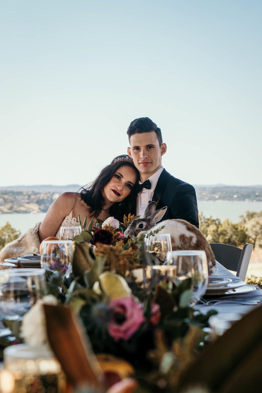 Austin Wedding Videographer - Dolls for Dolls (207 of 323).jpg