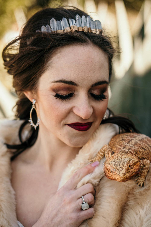 Austin Wedding Videographer - Dolls for Dolls (226 of 323).jpg