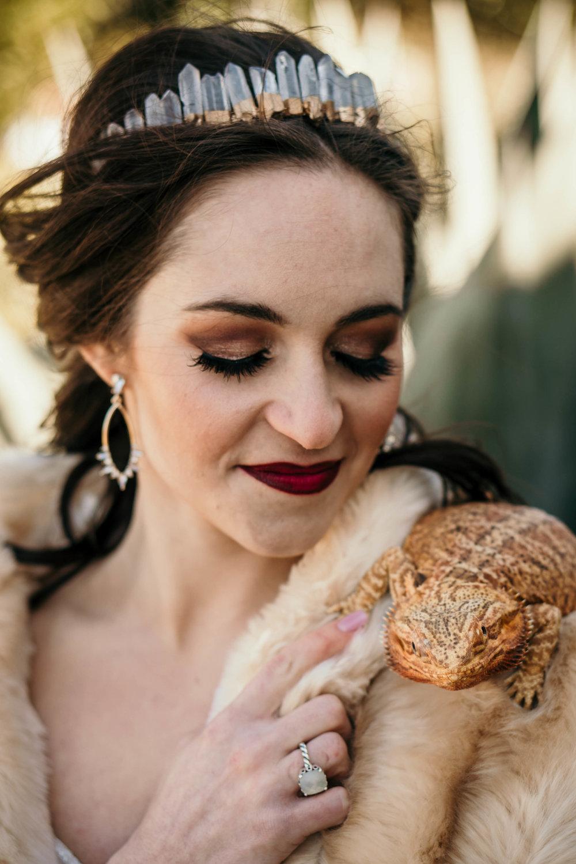 Austin Wedding Videographer - Dolls for Dolls (225 of 323).jpg