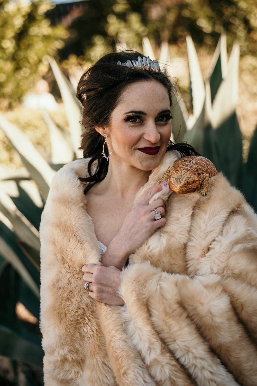 Austin Wedding Videographer - Dolls for Dolls (223 of 323).jpg