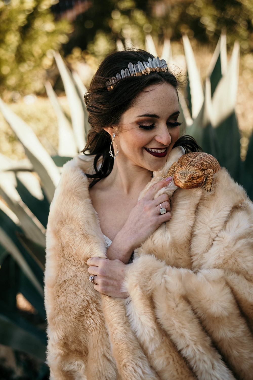 Austin Wedding Videographer - Dolls for Dolls (222 of 323).jpg