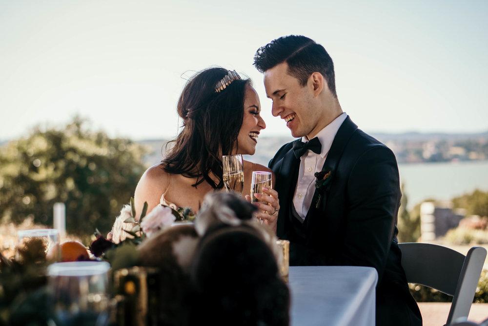 Austin Wedding Videographer - Dolls for Dolls (213 of 323).jpg