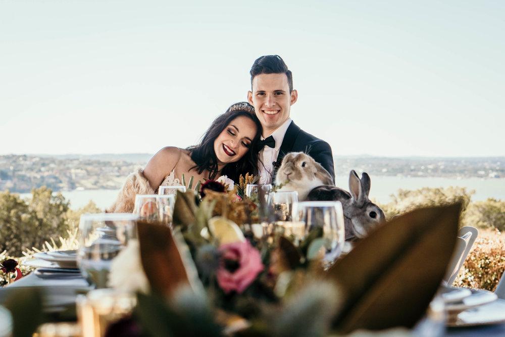 Austin Wedding Videographer - Dolls for Dolls (208 of 323).jpg