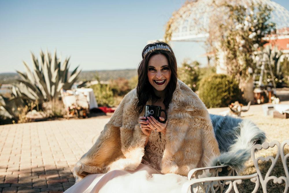Austin Wedding Videographer - Dolls for Dolls (180 of 323).jpg