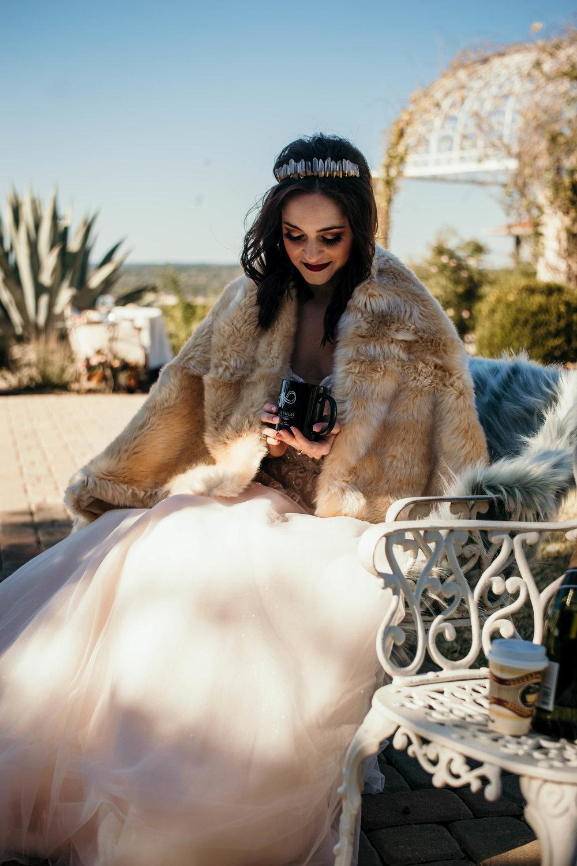 Austin Wedding Videographer - Dolls for Dolls (179 of 323).jpg